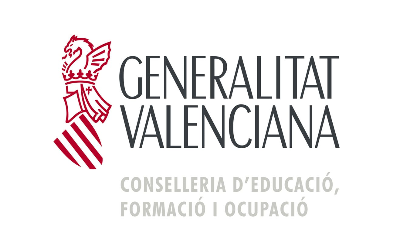Logotipo_Conselleria_Educacion