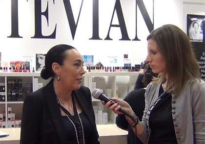 Entrevista a Macarena Sanahuja