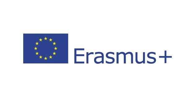 logo-vector-erasmus