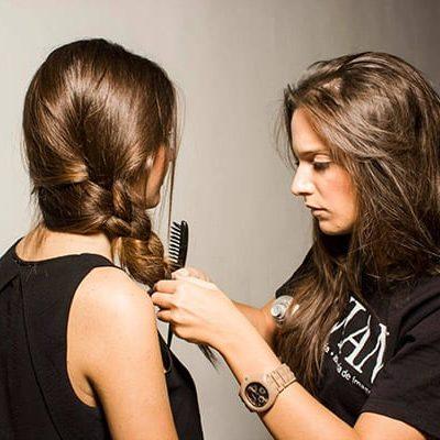 tecnico-en-peluqueria-y-cosmetica-capilar